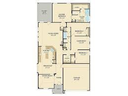 lennar floor plans 923 smokethorn trail richmond tx 77406 har com