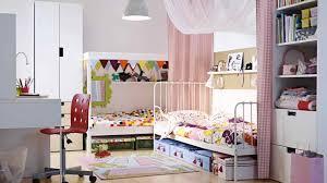 Boys Room Area Rug Simple Kids Room Ikea Canapesetmodulables