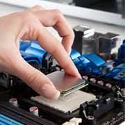 Sample Assembler Resume by Electronic Assembler Resume Professional Fedex Dock Worker