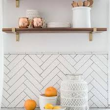 tile kitchen wall half tiled kitchen walls design ideas