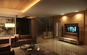 Choose The Best And The Most Suitable Room Design Singapore - Living room design singapore