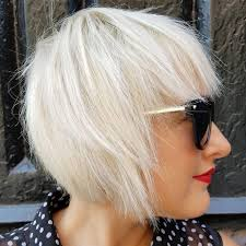 pics of razored thinned hair 24 best thin hair styles images on pinterest haircuts for thin
