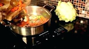 Gas Cooktop Vs Electric Cooktop Electric Stove Induction Cooktop Electric Stove Top Induction