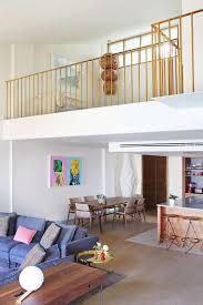 Modern Apartment by Two Story Modern Apartment Situated In The Historical Center Of