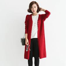 womens black cardigan sweater cardigan fashion s coat 2017