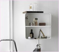 Bathroom Shelving Ikea Bathroom Shelves Ikea Racking And Shelving Ideas Hash
