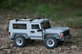 toy jeep cherokee lego ideas jeep cherokee xj