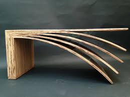 the 25 best plywood table 25 best plywood furniture images on woodwork