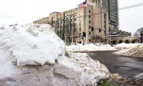 make up classes boston provost s office announces saturday classes to make up for snow