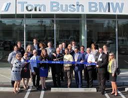 tom bush bmw 2018 2019 car release specs price