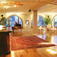 manhattan penthouse wedding cost wedding venues castles estates hotels gardens in ny nj