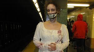 Bubble Wrap Halloween Costume 25 Cheap Student Costumes Don U0027t Bachelorsdegreeonline