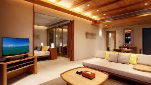 penthouse u2013 sri panwa luxury hotel phuket resort spa thailand