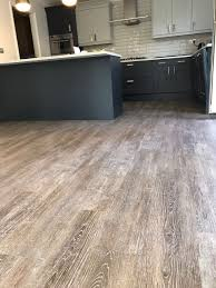 cavalio conceptline luxury vinyl tiles colour limed oak brown
