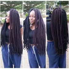 hairstyles for yarn braids diy crochet yarn braids on natural hair fine igbo girl