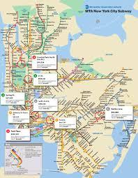 Dc Metro Subway Map by C Subway Map My Blog