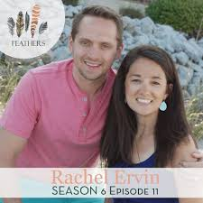 Seeking Jesus Episode Feathers Season 6 Episode 11 With Ervin Loss And A