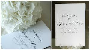 wedding invitations galway wedding gráinne larkin robert coloe