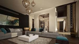 moroccan home decor and interior design 11 unique cool sunken living room ideas for your dreamed house