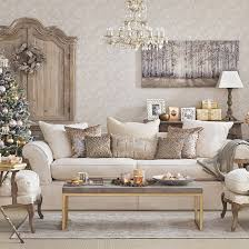 livingroom or living room gold living room living rooms gold