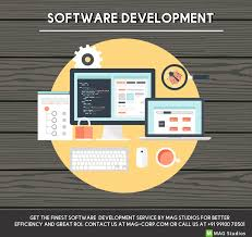 offshore software development archives mag studios