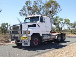 1991 international transtar 4670 primemover vic truck dealers