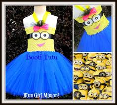 Minion Tutu Dress Etsy 221 Booti Tutu Creations Images Photo Editor