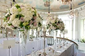 beautiful wedding the savile club a beautiful wedding venue in the heart of london