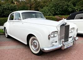 old white bentley rolls royce limo rental new orleans from vip transportation inc
