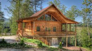 Build Your Own Home Kit by How Much Does A Log Cabin Cost Angie U0027s List
