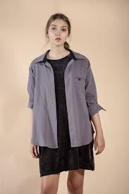 jackets note fashion