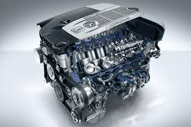 mercedes engine recommendations 2015 mercedes amg 63 engine production