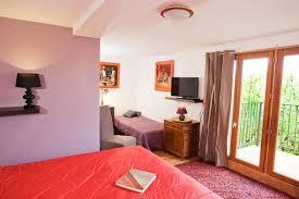 chambre d hote limoge la chambre aux chapeaux site de la residence dartistes limoges