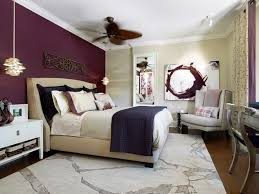 Bedroom Colour Ideas Mesmerizing Romantic Bedroom Paint Colors Ideas Exterior And Stair