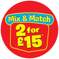 fashion craft awesome deals only at smyths toys uk