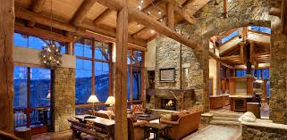 vacation home decor snowmass vacation rentals alpine property