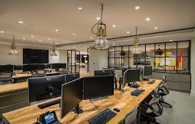 best office interior design the best office interior design projects by ted moudis associat