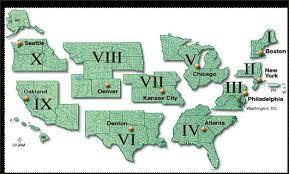 fema region map inside info fema region iv center thomasville ga alternative