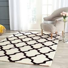 rugs by room kukoon