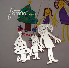 christmas ornament 149 219 formia design