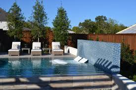 Home Garden Design Inc by Garden Design Landscaping In Dallas