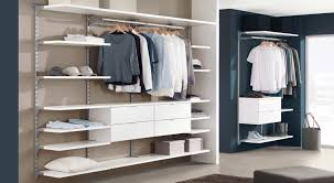 Schlafzimmer Mit Begehbarem Kleiderschrank Begehbarer Kleiderschrank Individuell Planen Regalraum