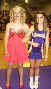high school womanless 2016 with pics 145 best womanless pageant images on pinterest crossdressed