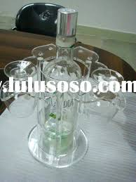 wine rack plexiglass wine rack acrylic wine rackwine displaywine