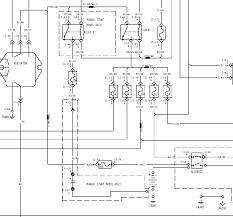 scissor lift wiring diagram scissor wiring diagrams collection