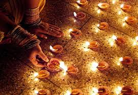 diwali dates when is diwali in 2018 2019 and 2020