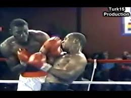 Uppercut Meme - mike tyson uppercut rebrn com