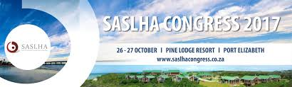 saslha congress 2017 prize giving poster presentations
