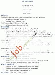 Job Resume Hobbies by 100 Original Papers Application Letter For Nurses With Experience
