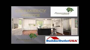 Cheap Kitchen Cabinets Nj Discount Kitchen Cabinets Nj Youtube